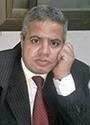 أحمد الخطيـب