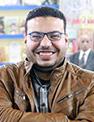 أحمد علي عُكة
