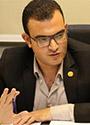 محمد مجدي