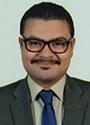 خالد أبو صالح