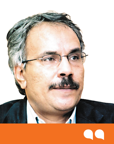 محمود الكردوسى