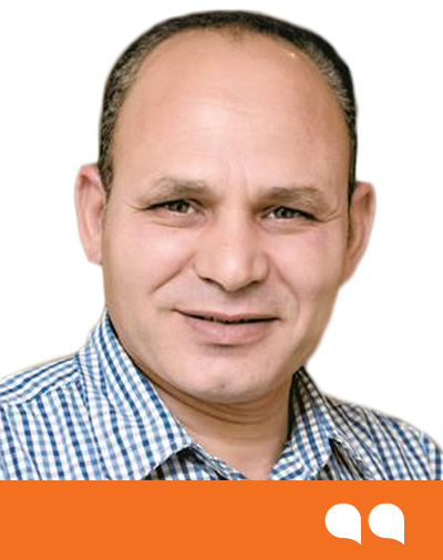 ياسر مشالى
