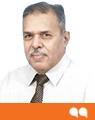 أحمد عبد العزيز الكمار