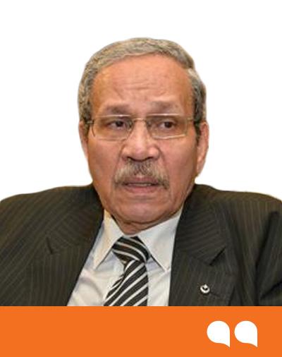 علاء الدين عبد المنعم