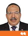 يحيى حسين عبدالهادى
