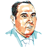 أحمد عبد الظاهر