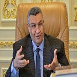 مصطفى سالم