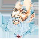 د. ناجح إبراهيم