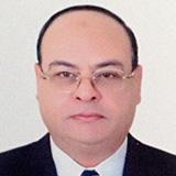 د. محمد بسيونى