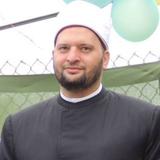 الرئيس السيسى قائد عظيم لجيش من الأبطال
