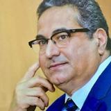 د. السعيد عبد الهادي
