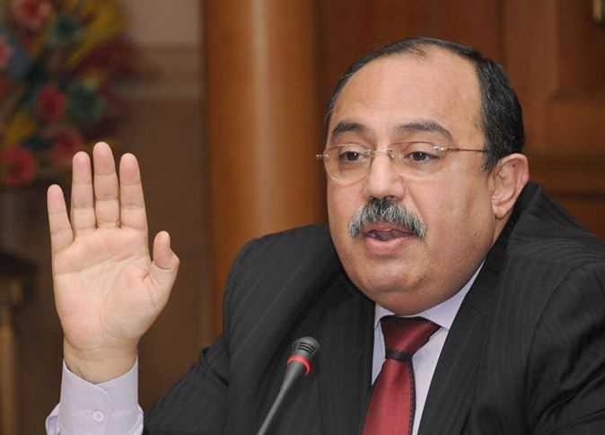 محمد عبدالظاهر