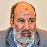 د. مجاهد الطلاوى.. صانع الأمل