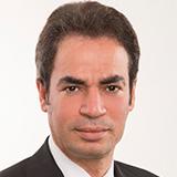 بقايا دولة.. لقاء مع الرئيس ميشال عون