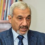 حسن أبوطالب