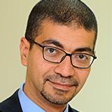 محمد صلاح البدرى